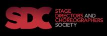 sdc-logo-big
